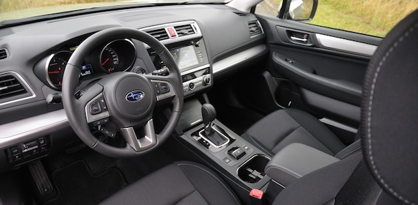Test Subaru Outback 2.0D Lineatronic (3)