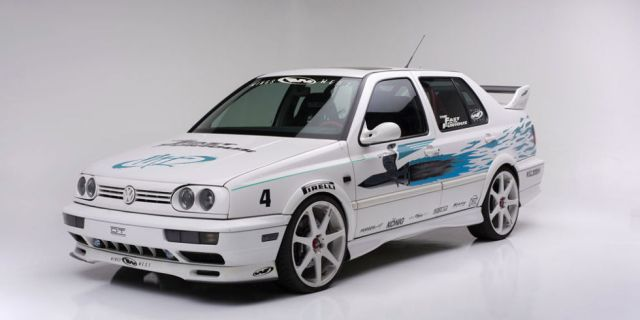 aukce-volkswagen-jetta-fast-and-furious-na-prodej-1