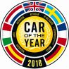 car-of-the-year-COTY_2016