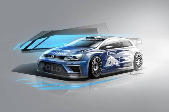 2017-Volkswagen-Polo-R-WRC-koncept