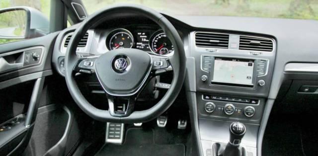 test-volkswagen-golf-variant-alltrack-20-tdi-4motion-110-kW-p3