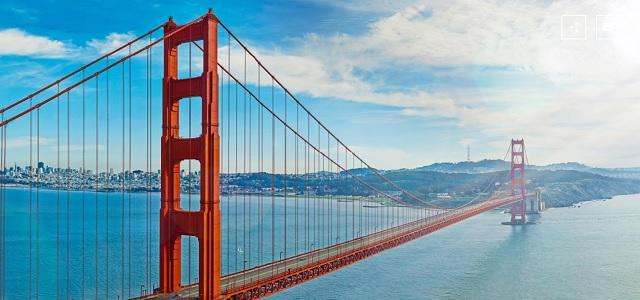 Bentley-Mulsanne-Extended-Wheelbase-Golden-Gate-Bridge