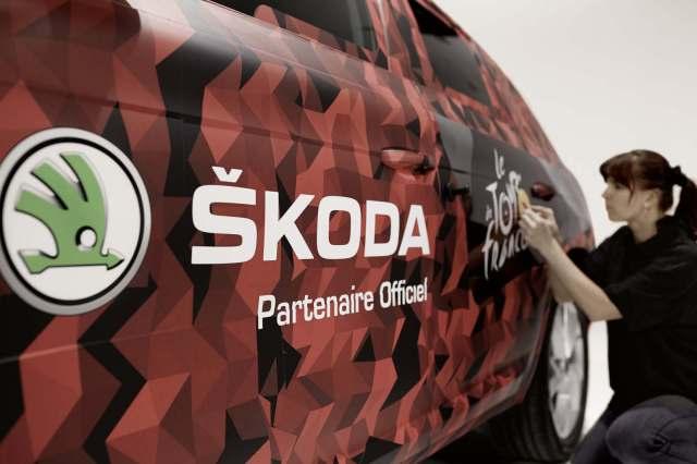skoda-kodiaq-tour-de-france-2016- (2)