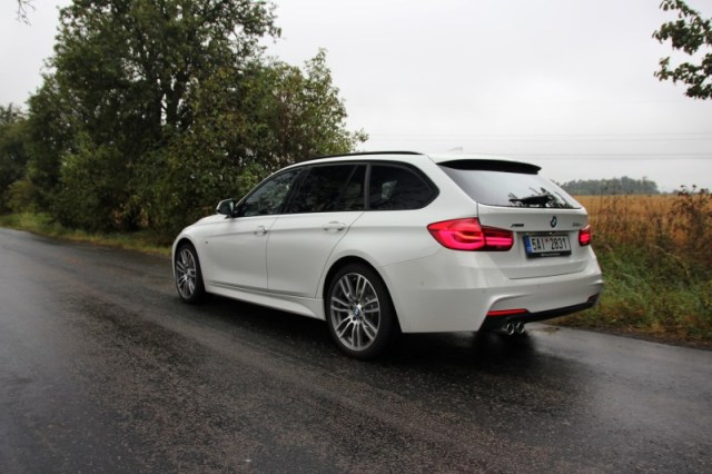 test-bmw-335d-xdrive-touring-at-p3