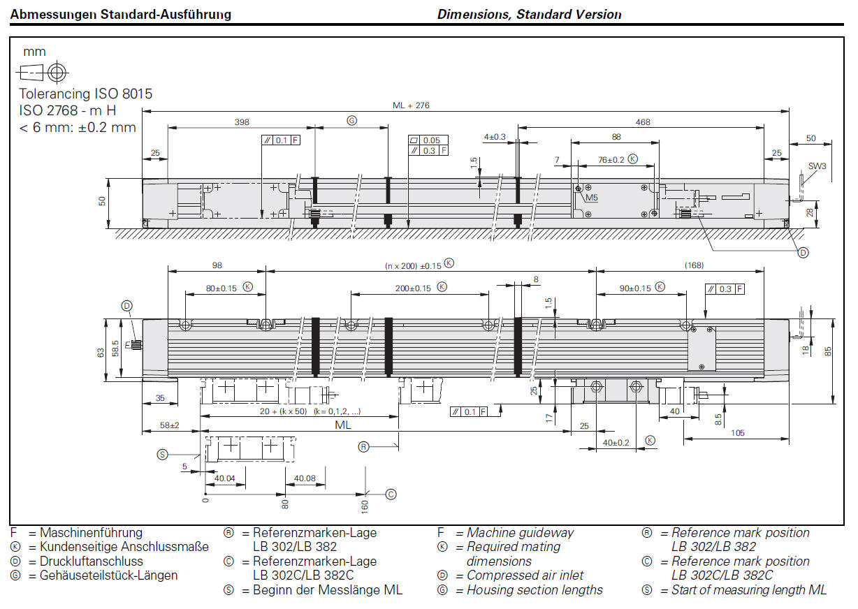 absolute encoder wiring diagram dryer whirlpool heidenhain 33