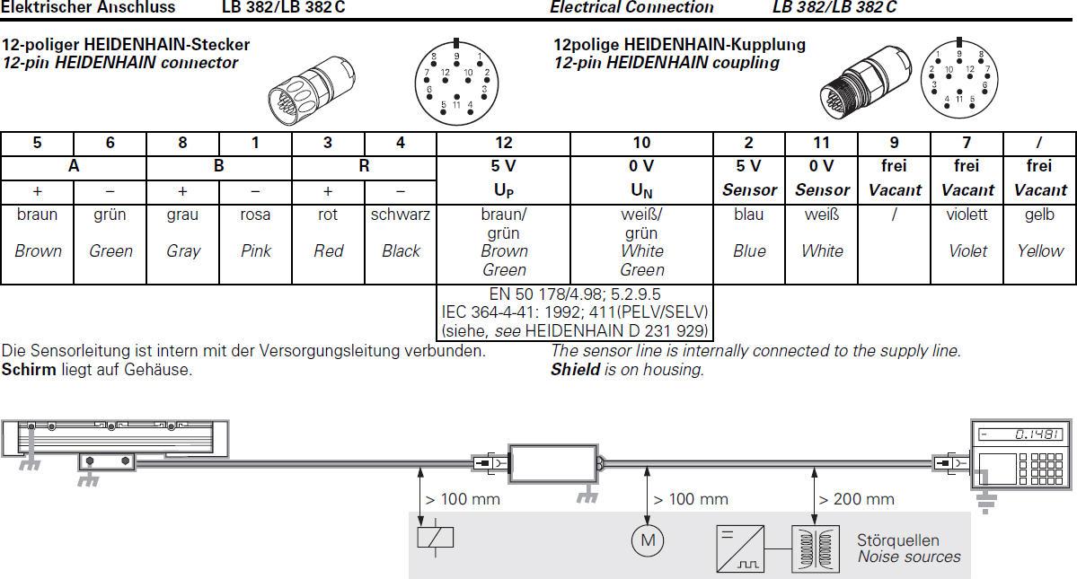 okuma electrical manuals and diagrams