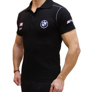 Tee-shirt BMW M-Power