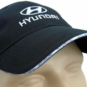 Hyundai-Classic-Hat-Black-Baseball-Cap-Embroidered-_57