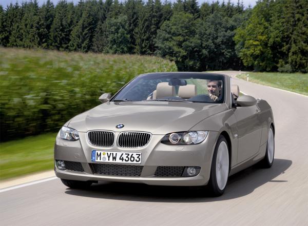 Klicken Sie hier, um das große Bild anzusehen  Bildquelle: BMW