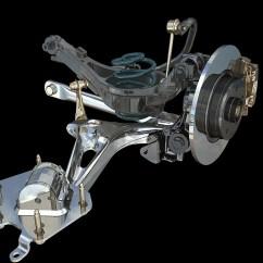 Mini Cooper Suspension Diagram 99 Dodge Neon Stereo Wiring Dessins Et éclatés Autos