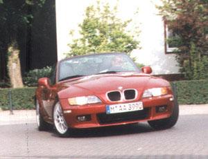 z3-1.jpg (33105 Byte)