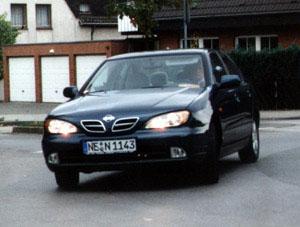 primera-5.jpg (30502 Byte)