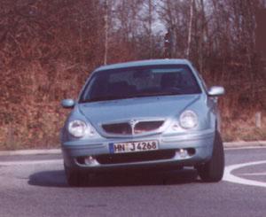 lybra-2.jpg (37626 Byte)