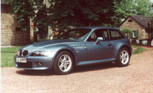 z3coupe-5.jpg (38620 Byte)