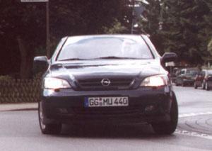 astracabrio-3.jpg (38392 Byte)