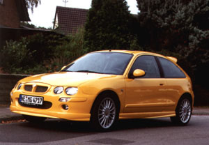mg-zr-1.jpg (39286 Byte)