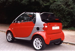 smart-4.jpg (37363 Byte)