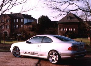 Kleemann-4.jpg (47712 Byte)