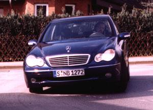 C240-1.jpg (56036 Byte)