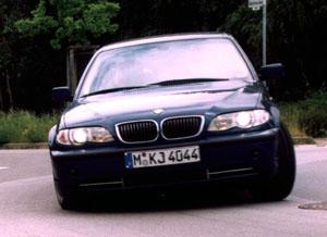 330i-1.jpg