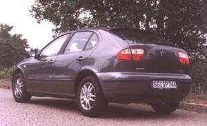 seat-leon-3.jpg (44273 Byte)