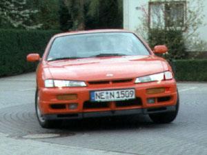 200sx-3