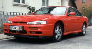 200sx-5