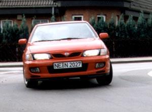 almera01