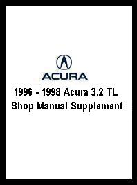 Acura 2003 Acura Sedan Sale Mckinney Silver:Acura Car Gallery