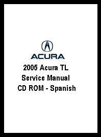 Honda Atv Engine Heater, Honda, Free Engine Image For User