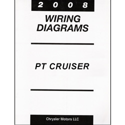Chilton Wiring Diagrams Snatch Block Diagrams Wiring