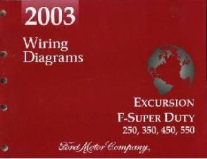 2003 ford f350 wiring diagram elevator schematic excursion f250 f450 f550 f super duty truck fcs1225403 jpg