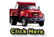 Auto repair manuals online