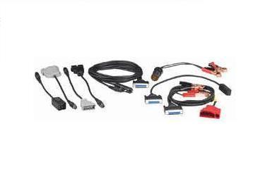 Genisys OTC342170 USA Domestic OBD-I Cable Kit