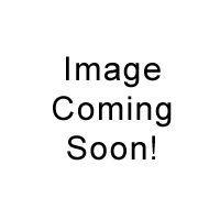 2007 Dodge Sprinter (VB) Factory Service Manual on CD