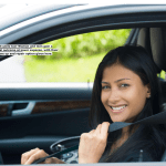 Auto Repair Options Better Car Truck Repair That Pays You