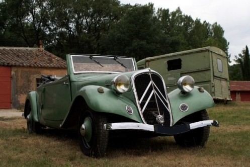 3-2-traction_7_c_roadster
