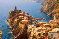 5-terre-Vs-Amalfi