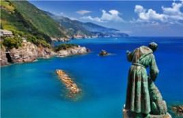 Monterosso_Modificata_-_Cinque_Terre_-_Liguria_-__07