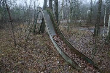 1.1290382266.pripyat--slide-outside-the-old-high-school