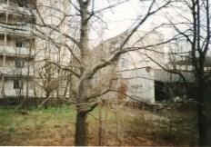 Pripyat,_Ukraine,_abandoned_city