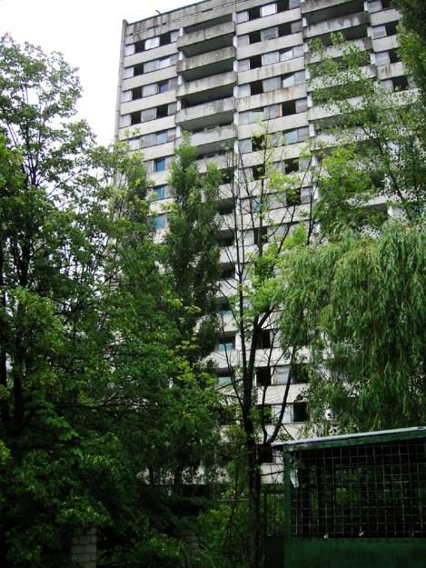 p01_buildings
