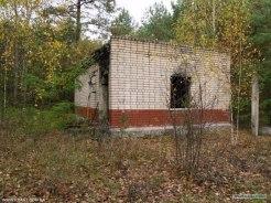 pripyat-station-radar-abandonnee-russie-2