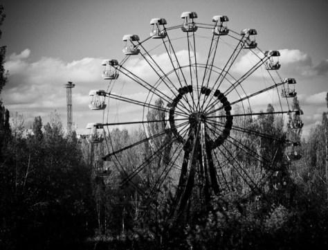 pripyat-tchernobyl-ville-fantome-3