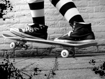 skater_girl_by_Always_Emo
