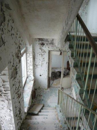 tchernobyl_29