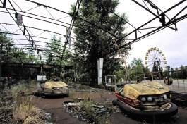 zone_0043_pripyat