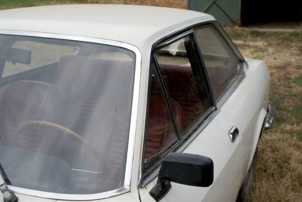 1-2-fiat-124-coupe-mki