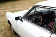 1-3-fiat-124-coupe-mki