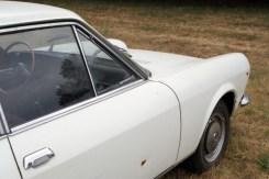 1-7-fiat-124-coupe-mki
